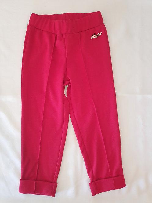 Lapin house girls pants 3 YRS