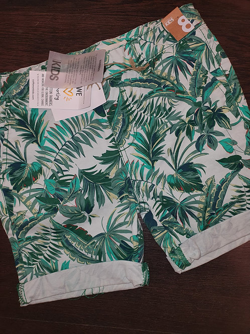 Cotton On Boys Shorts 8 years