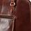 Thumbnail: Jekyll & Hide Oxford Laptop Handbag - Tobacco