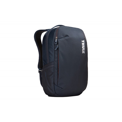 Thule Subterra 23L Backpack - Mineral