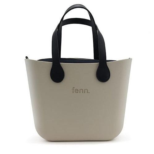 Fenn Classic Bag - Champagne