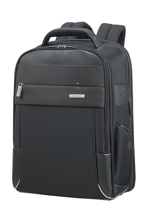 Samsonite Spectrolite 2.0 Business Backpack 15.6 Inch