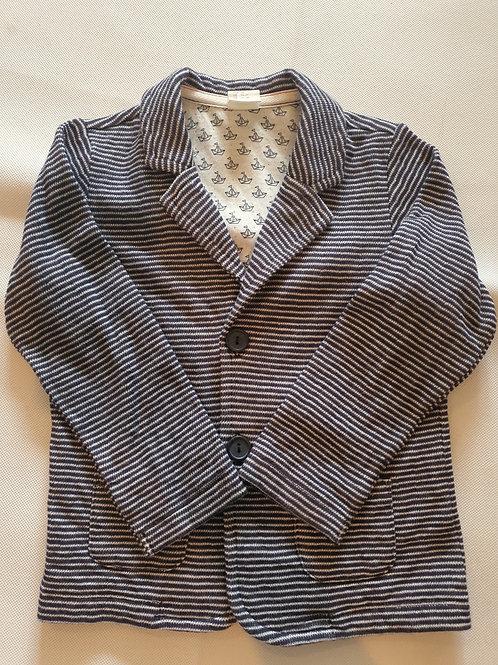 H & M Girls Jacket 18-24 months