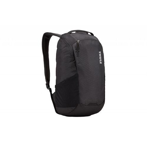 Thule Enroute 23L Backpack 15 Inch - Black