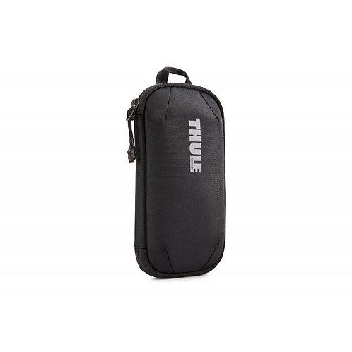Thule Subterra Mini PowerShuttle - Black