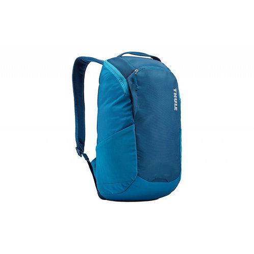 Thule 14L Enroute Backpack 13 Inch