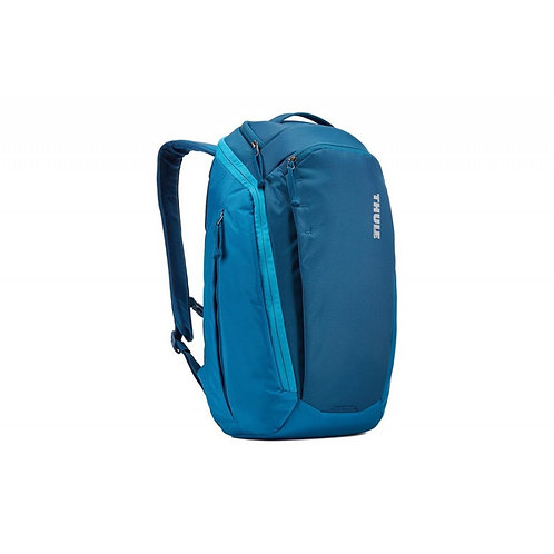 Thule 23L Enroute Backpack 15 Inch