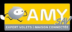 AMY-logo-web-fond_foncéPlan_de_travail_1
