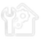 AMY-ICONservice-blancPlan de travail 11