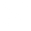 AMY-ICONservice-blancPlan de travail 10