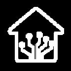 AMY-logo-web-blancPlan de travail 20.png