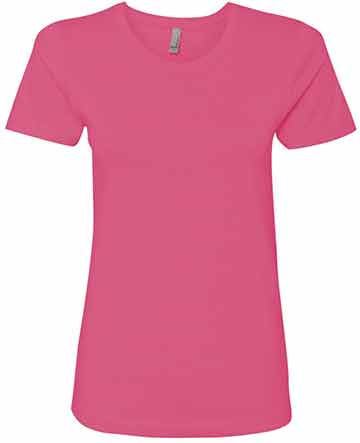next-level-3900---ladies-t-shirt-for-web
