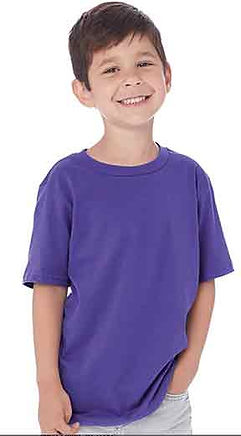 Next-Level-3310-youth-t-shirt.jpg
