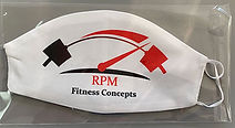 Hexagon---RPM-Fitness.jpg