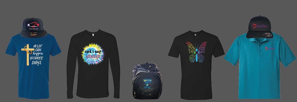 Custom-Shirt-Header-4000-x-1370.jpg