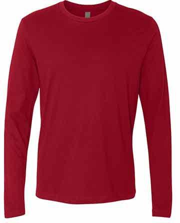 Next-Level-3601-Long-Sleeve-Shirt.jpg