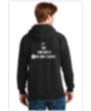 Mission-City-Barber--Hoodie-Text-on-back