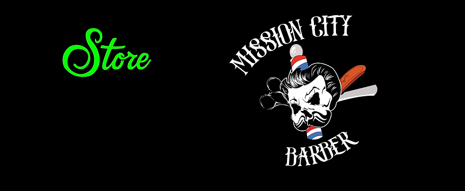 Mission-City-Barber---Store-Banner.png