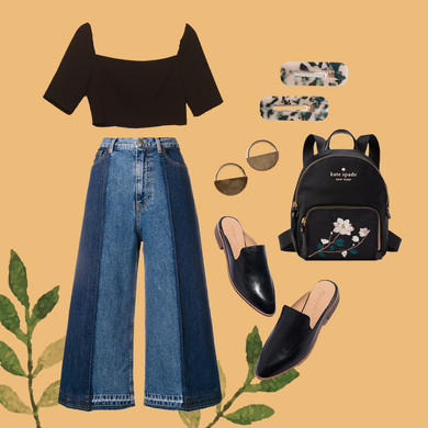 Taylor Square-Neck Top (Flatlay - GG).jp