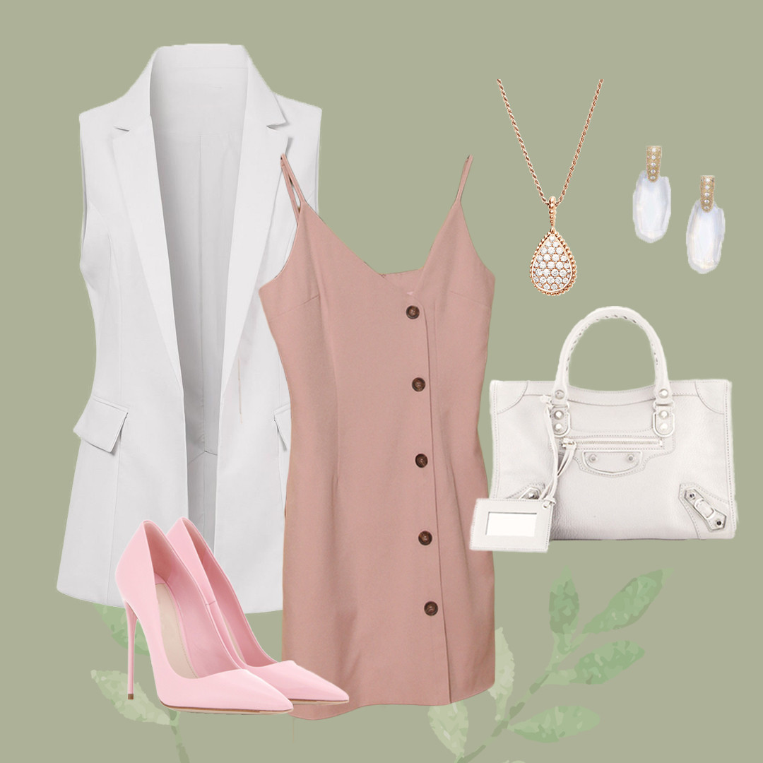 Alison V-Neck Dress (Flatlay - WW).jpg