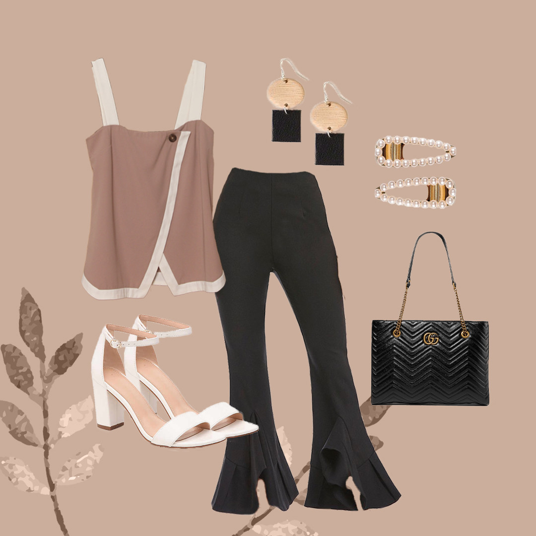 Jill Wide-Strap Top (Flatlay - WW).jpg