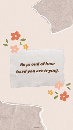 Motivation Monday (30 September)