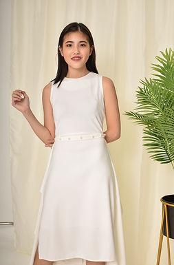 Avery Midi Dress