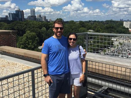 Atlanta Travel Guide