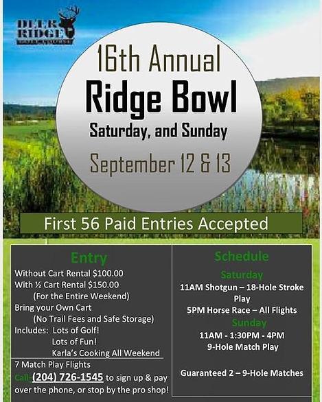ridge bowl 2020.jpg