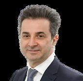 Dr. Siamak Yourdshahyan
