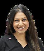 Dr. Nidhi Bhalla