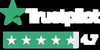 Trust Pilot 4.7 stars.png