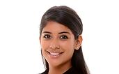 Dr. Devaki Patel