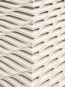 Design Concrete.png