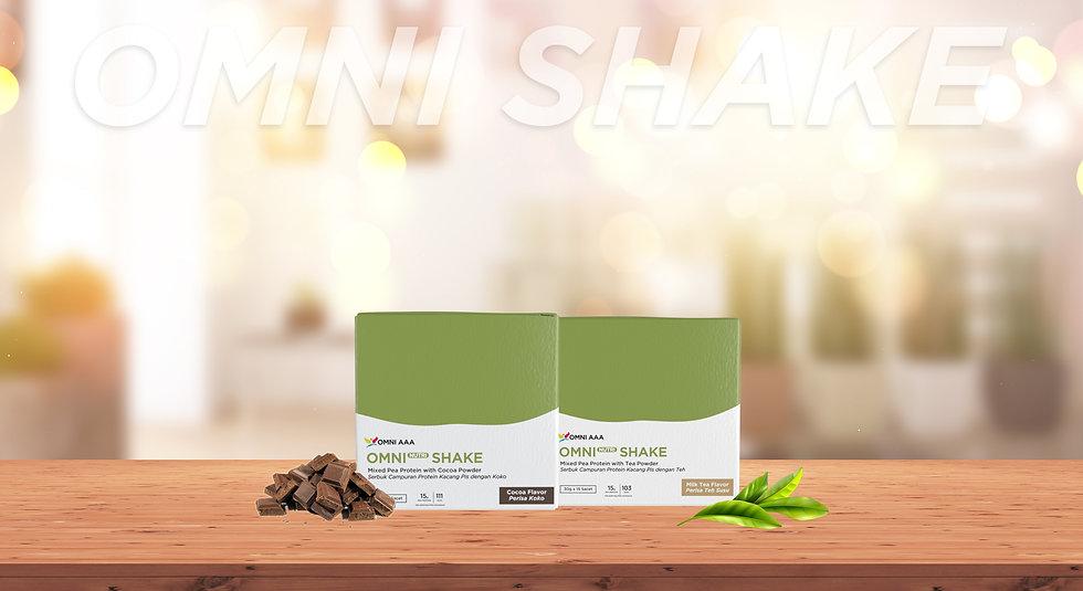 Nutri Shake.jpg