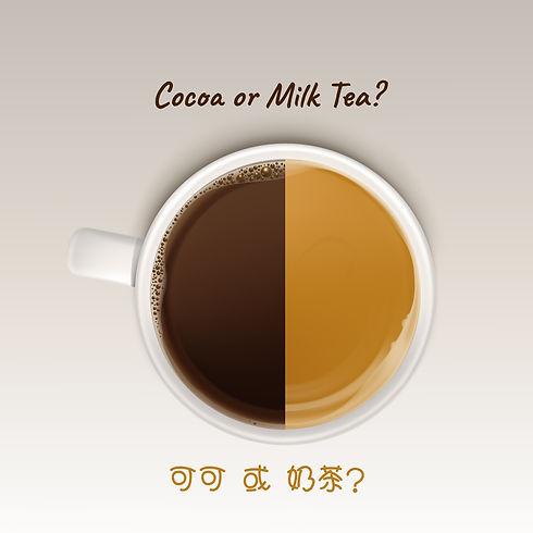 Cocoa or Milk tea-01-01.jpg