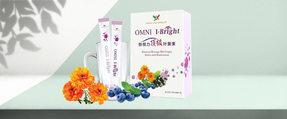 I-Bright banner-01.jpg