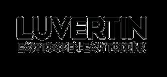 logo%20mobile_edited.png