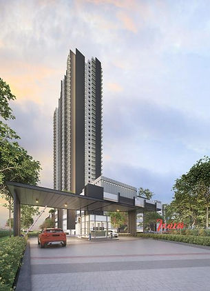 Ixora-Residence-Cheras-Malaysia.jpg