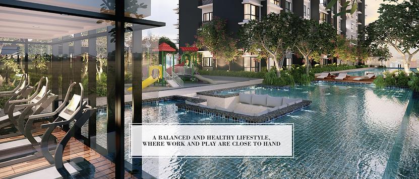 ixora-residence-facilities.png