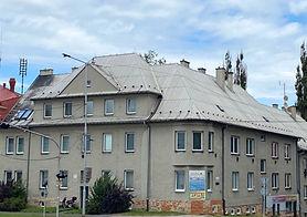 1219 Máchova, Zborovská _edited.jpg