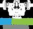 Stef-web-logo.png