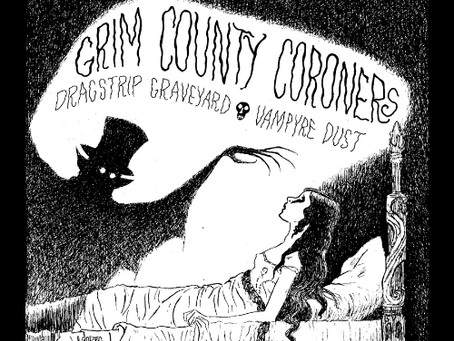 FINAL GRIM COUNTY CORONERS 45 RELEASE