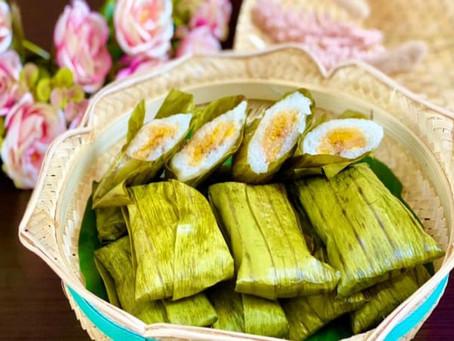 Wisata Kuliner di Aceh: 3 Jajanan Tradisional yang Harus Di Coba!