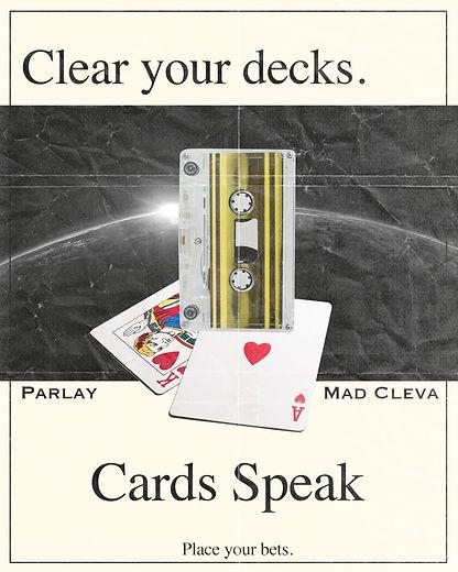Clear Your Decks-3.jpg