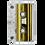 """Thumbnail: """"Cards Speak"""" Cassette Tape"""