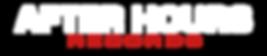 Sport Logo_Text.png