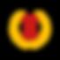 AH_Hourglass-01 copyColor.png