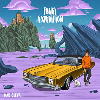 FunkyExpeditionCover.jpg