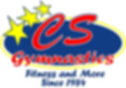 cs gymnastics.jpg